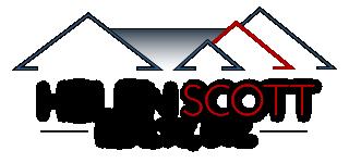Helen Scott Realty, Inc.