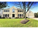 * Welcome Home ~ 346 Middlebush Circle!