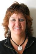 Patricia Rucker's picture